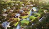 Home estate - партнер «Мариинской усадьбы»