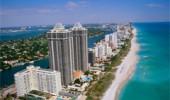 Рынок недвижимость Майами показал рост сделок в 2011 году на 20