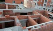 В ближайшие 5 лет в Москве возведут почти 4 миллиона квадратных метров соцжилья