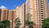 Группа компаний «МИЦ» приступила к строительству третьего дома в ЖК «Новое Павлино»