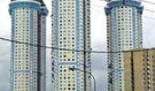 Приближающийся Новый год вынуждает собственников снижать цены на аренду жилья