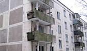 Квартиры в домах сносимых серий в Москве продаются на 5 процентов дороже