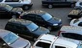 Депутат Госдумы предложила запретить строительство новых домов без парковок