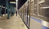 Строительство новых станций метро обойдется Москве в 100 миллиардов рублей