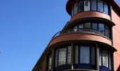 В Лондоне растут цены на элитное жилье