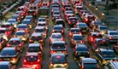 Пути решения транспортных проблем в Москве опишут в брошюреПути решения транспортных проблем в Москве опишут в брошюре