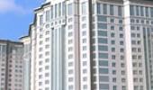 В столице будут строиться новые типовые дома для переселения