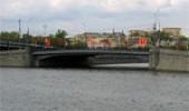 Набережные Москвы приведут в порядок