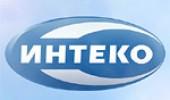 """Компания """"Интеко"""" может стать инвестором проекта """"Минск-Сити"""""""