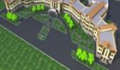 Илиев и Нисанов построят отели для Four Seasons и Rezidor Hotel Group