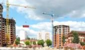В Краснодаре выявлено множество нарушений в сфере строительства