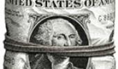 Банки становятся ключевыми игроками на рынке недвижимости