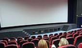 Москва продаст кинотеатры