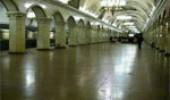 Новые станции метро в Москве будут лучше существующих
