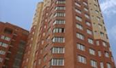 Большинство обманутых дольщиков заселятся в новое жилье в этом году