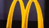 Арендная ставка для McDonald's останется прежней