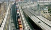 В ближайшие 6 лет США ждет глобальная реконструкция дорог