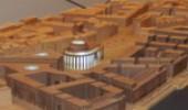 В северной столице пройдет масштабная ревизия строительных проектов
