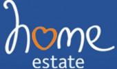 Home estate: столицу коммунальных квартир расселить невозможно