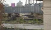 """Власти Москвы откроют конкурс проектов парка на месте гостиницы """"Россия"""" в феврале"""