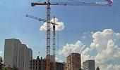Первичный рынок недвижимости Санкт-Петербурга по итогам первого квартала