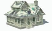 Власти введут единый налог на недвижимость
