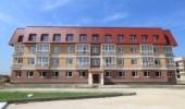 Микрорайон «Сакраменто» стал лучшим проектом доступного жилья