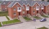 В Подмосковье за месяц стоимость жилья снизилась на 1%