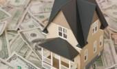Дома в США продают почти задаром