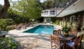 В Лос-Анджелесе продан особняк Элизабет Тейлор