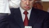 ЦИК: у Путина в банках - 5,7 млн рублей