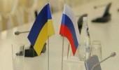 Россия не намерена уступать загрансобственность СССР