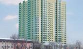 Риелторы назвали инвестиционно-привлекательную недвижимость