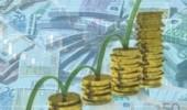 Инвестиции в недвижимость России бьют рекорды