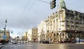 В Петербурге осудят 11 черных риэлторов
