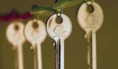 Минрегион подсчитал стоящие в очереди на жилье семьи
