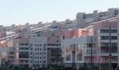 Введение налога на недвижимость вновь откладывается