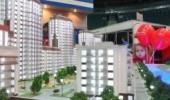 """""""Стратегия 2020"""": массового строительства жилья не будет"""