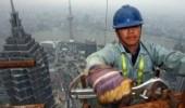 Китайцы грозят завалить Россию дешевым жильем