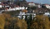 Жена госчиновника купила особняк в Лондоне за $22 млн