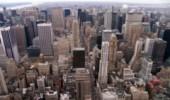 Дмитрий Рыболовлев стал обладателем самой дорогой квартиры на Манхэттене