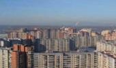 Жилье в Иркутске продолжает дорожать