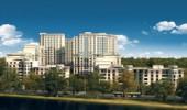 Bonton Realty: Новый этап строительства в жилом комплексе «Виноградный»