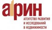 Банк «Русский стандарт» открыл филиал на улице Льва Толстого, 1-3