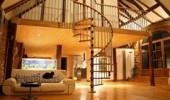 Bonton Realty: В жилом комплексе «The Loft» в продажу поступили апартаменты небольших площадей