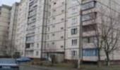 Структура столичного рынка вторичного жилья