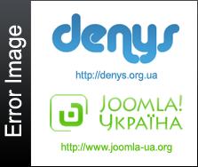 Райффайзенбанк, ЖК «Салтыковка-Престиж» и ЖК «Авиатор-Парк» предлагают ипотечное кредитование